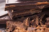 Несладкая жизнь: в России грядут проблемы с шоколадом