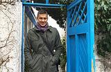 Иван Афанасов: человек, который вывел на российский рынок пластыри нового поколения