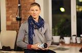 Андрей Судариков: человек, который зарабатывает на «дополненной реальности»