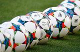 Матч «Реал» — «Ювентус» определит второго финалиста Лиги чемпионов