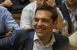 Ципрас победил? Греки заявили, что Европа сказала «да»