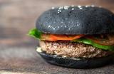 Вкус Скандинавии: привычные продукты в непривычных сочетаниях