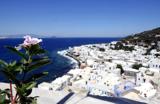 Россияне правят бал на греческом рынке недвижимости