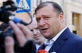 Скандал с регистрацией харьковской оппозиции выходит на всеукраинский уровень