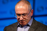 Ходорковского обвинили в убийстве и в организации покушения на убийство двух человек