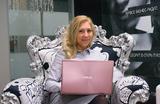 Бизнес ZEN: карьера Нади Грошевой