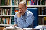 Сергей Станкевич: «Критический момент был пройден в сентябре 1990 года»