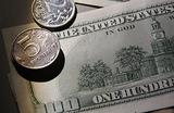 «Упасть за 60 минут». Курс доллара рухнул на рубль