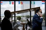 Инопресса о ПМЭФ: никакого бизнеса, только политика