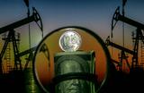Российскую экономику спасет дешевая нефть?