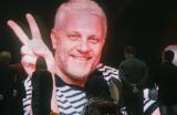 Борец за «Украинскую правду» Павел Шеремет