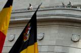 Бельгия дрогнула: санкции против России могут снять