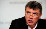 «Дело Немцова». Суд идет