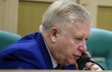 Президент Олимпийского комитета России: у нас есть шансы