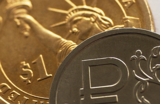 Бесценный рубль, или как откроются рынки