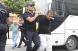 Что происходит в Турции, и что об этом думают местные жители