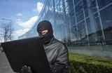 Американские демократы ищут и находят следы хакеров из России