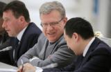Сплав программы Кудрина и Столыпинского клуба — возможно ли это