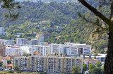 Теракт не испугал цены на недвижимость в Ницце