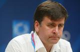 Дурманов о решении МОК: скандал прошел по касательной, но в этом есть что-то унизительное