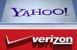 Крупнейший провайдер США покупает Yahoo!