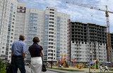 Верховный суд: продавец в ответе за некачественное жилье