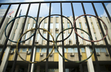 Сборной России в Рио предрекли сокращение до 40 человек