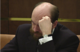 Пресс-секретарь Пугачева: сообщения об аресте активов в Швейцарии — вымысел