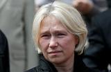 Блогер Иванов об обвинениях Притулы: «Алена Юрьевна переживает шок, поэтому пишет странные вещи»