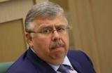 Дело Бельянинова и дело Сердюкова — в чем сходство и в чем различия?