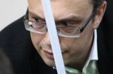 Генерал СКР Никандров хочет доказать, что он «не оборотень»