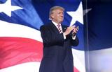 Обзор инопрессы. Известный режиссер предрекает победу Трампа на президентских выборах в США