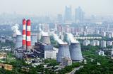 Взрыв в секторе электроэнергетики: время для покупки акций?