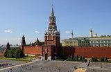 Кремль о массовых отставках: «Это обычная ротация»