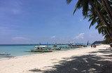 Мировой рейтинг пляжей. Отдых от 13,5 до 60 долларов