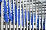 Европейские дипломаты допускают снятие санкций с одного из секторов экономики РФ