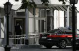 Пока не надели наручники? Ведущие следователи СКР по Москве подают в отставку
