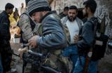 Минобороны РФ: боевики в районе Алеппо начали сдаваться