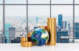 Советы и рекомендации по работе с зарубежными активами