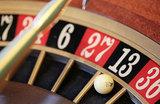 Азартные игры в Сочи: ставка на «Красную поляну»