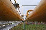 Газовая аддикция снова привела Европу к России