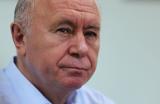 Самарский губернатор сказал, когда заплатят рабочим: «Никогда»
