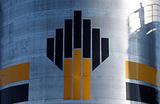 В Москве начались слушания по иску «Роснефти» к РБК