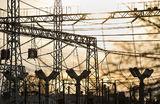 Авария на уральской ГРЭС: электроэнергия подорожала на 25%