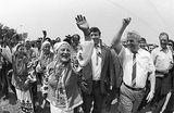 День независимости. Во что верили украинцы 25 лет назад