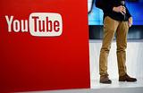 Кто он, новый супергерой YouTube?