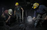 Полтора года без зарплаты. Ростовские шахтеры объявили голодовку