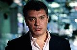 «Дело Немцова» не набрало присяжных