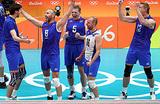 Запад признал русских лучшими на Олимпиаде