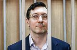 Россия выплатит националисту Поткину, виновному в экстремизме и хищении, €2,5 тысячи
